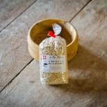 Crozet de Savoie : Bolets